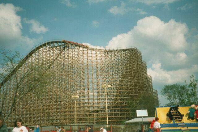 rollercoastersonofbeast.jpg