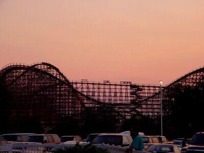 backsideofmeanstreak11.jpg
